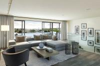 new Apartment for sale in Woodberry Grove, London...