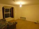 Pownall Road Flat to rent
