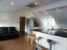 3 bed Apartment to rent in Amherst Road, Ealing, W13