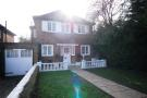 3 bed property to rent in Heath Close, Ealing, W5