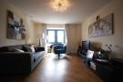 Apartment in Bronnley Court...