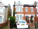 Bramley Road house to rent