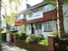 4 bedroom house in Park Drive, Acton, W3