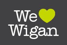 Ashtons Estate Agency, Wigan