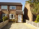 semi detached home to rent in Farm Road, Buckley, CH7