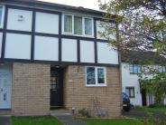 2 bedroom semi detached property in Brushwood Avenue Flint
