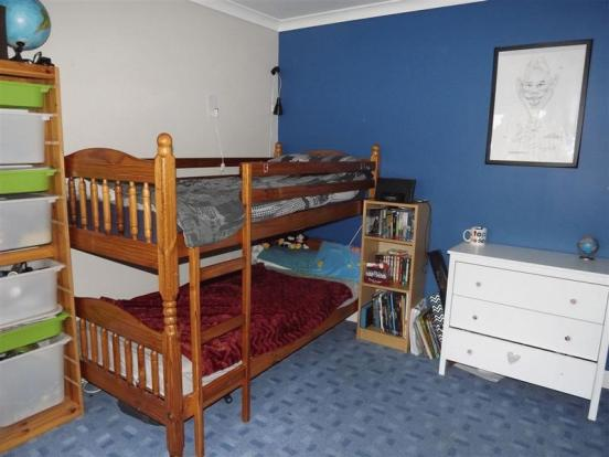 Bedroom One Ad...