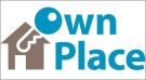 Ownplace, North West  branch logo