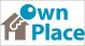 Ownplace, North West  logo