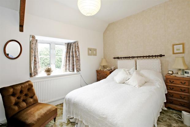 2 Washwell Cottage 1