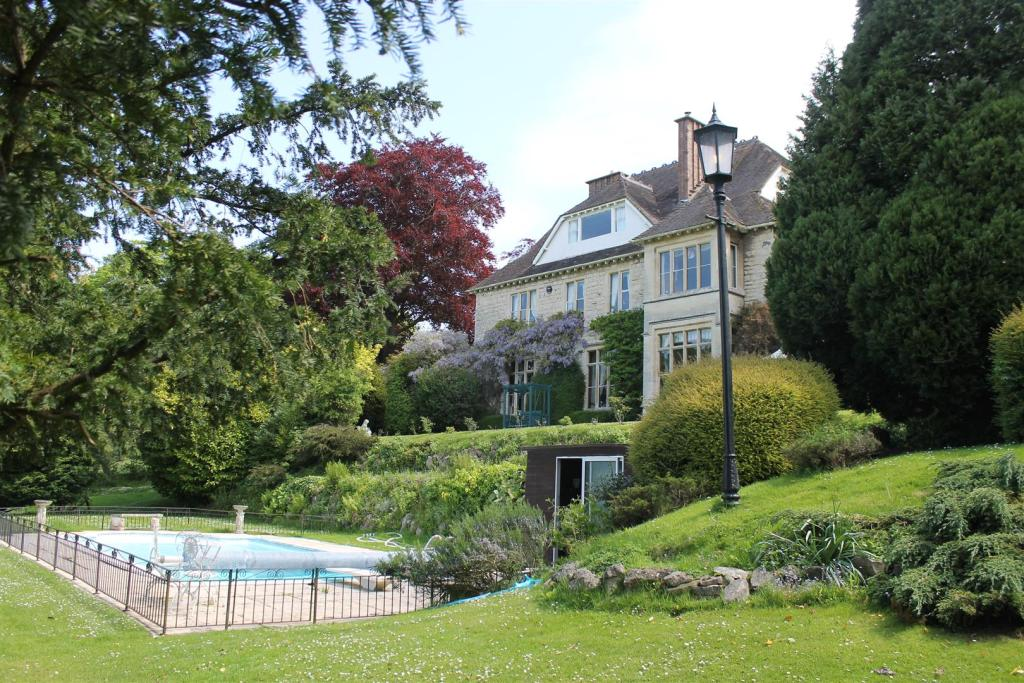 Right Move Stroud Property For Sale