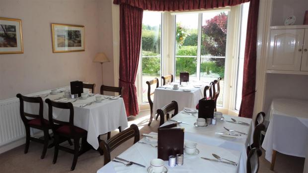 Dining Room New.JPG