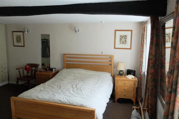 new bedroom photo.BM