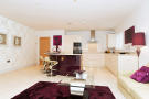 2 bed new Apartment in Mount Harry Road...