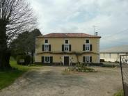 16220 Character Property for sale