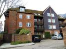 Apartment for sale in Martlets Court, Arundel