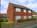 2 bedroom Ground Flat for sale in Angmering Way, Rustington