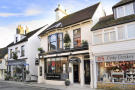 property for sale in Tarrant Street, Arundel