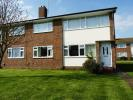 2 bed Flat in Elm Place, Rustington