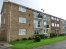 Apartment in Harsfold Close...