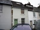 3 bed Terraced home in Arun Street, Arundel