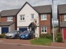 4 bed Detached home in Lingla Gardens...