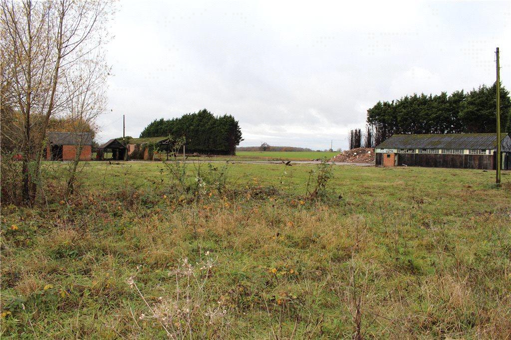 Main Site