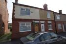 2 bed End of Terrace home to rent in Rawson Road, Tickhill...