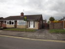 2 bedroom Semi-Detached Bungalow in Alston Road, Bessacarr...