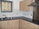 Flat in Kentmere Drive, Lakeside