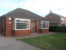 Detached Bungalow in Whiphill Lane, Armthorpe