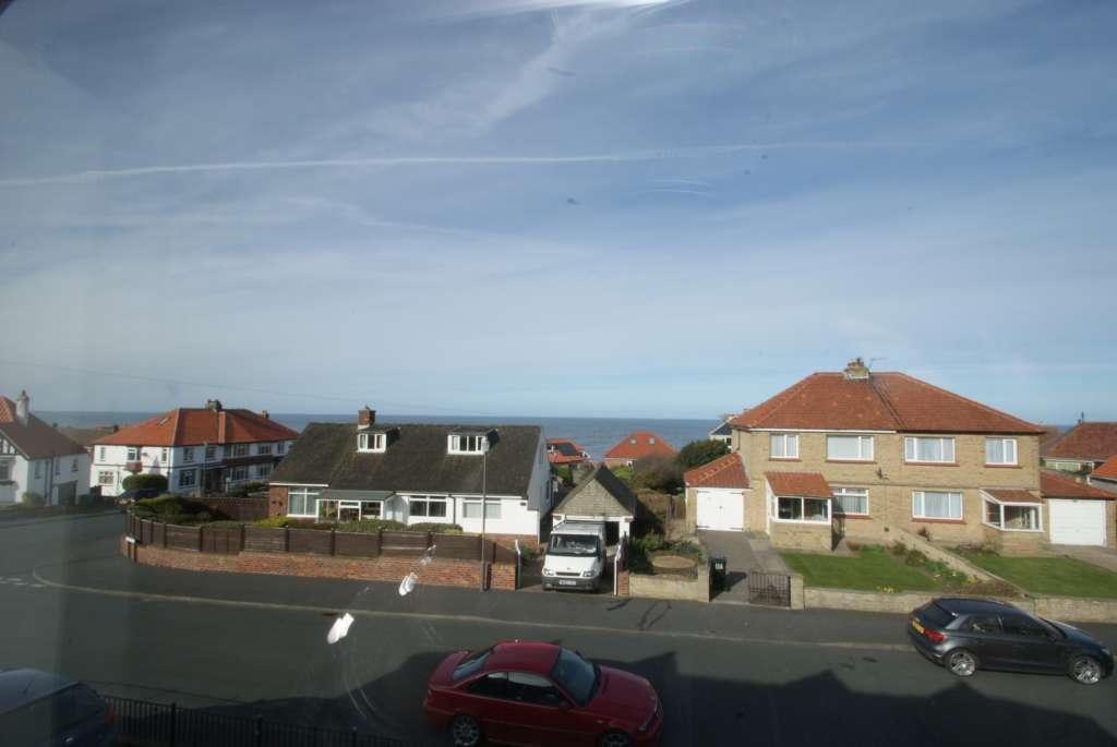 Property For Sale Whitby Sea View