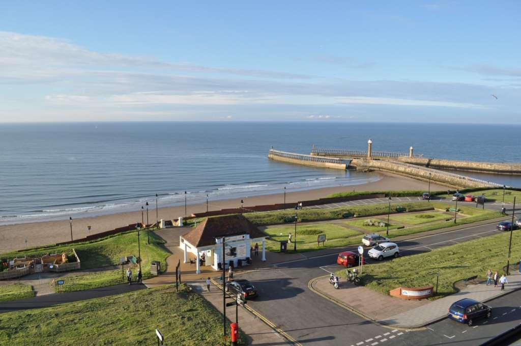 13 bedroom hotel for sale in crescent terrace whitby yo21 for 2 west terrace whitby