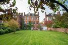 7 bedroom Detached home for sale in Newmarket, Suffolk