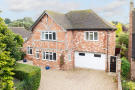 4 bedroom Detached home in Newmarket, Suffolk