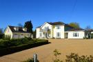5 bed Detached home in Queens Lane, Chevington