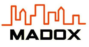 Madox Estates Ltd, Londonbranch details