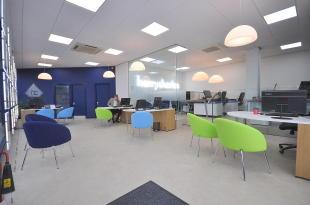 Harry Charles Estate Agents, Watford - Salesbranch details