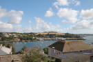 Apartment in Penwerris Lane, Falmouth...
