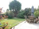 3 bed Apartment for sale in Seafield Avenue...