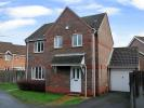3 bedroom Detached home in Squadron Drive...