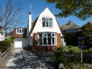 3 bedroom Detached house to rent in Hythe Road, West Worthing