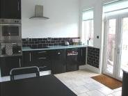 3 bedroom End of Terrace house for sale in Bristol Avenue...