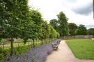 Astley Hall & Park