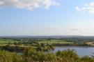 View Over Rivington