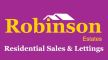 Robinson Estates, Bamber Bridge