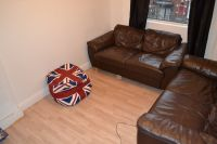 property to rent in Kelso Road Leeds