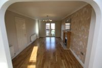 property to rent in St David s Garth, Robin Hood, Wakefield