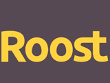 Roost (UK) Limited, Leeds