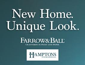 Get brand editions for Hamptons International Sales, Kingston